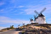 2019.10 西班牙 - 安達魯西亞:windmill3_r.JPG