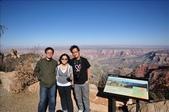 大峽谷北緣 2009.10:1032693639.jpg