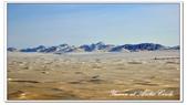 2011.03 北極:1640497637.jpg
