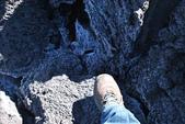 Pacaya Volcano:1743838682.jpg