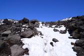 冬。攀登聖海倫火山:Helens5.JPG