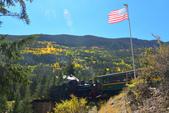 Colorado:Maroon Bells:georgetown12.JPG