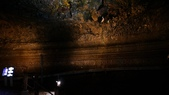 2017 濟州島:cave3.JPG