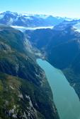 阿拉斯加Skagway + 加拿大育空:flight10.JPG
