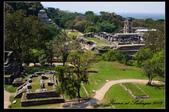 2012.03 Maya Ruins:1489024817.jpg