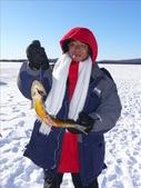 2011.03 Fairbanks:1904647251.jpg