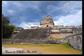 2012.03 Maya Ruins:1489024828.jpg