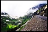 Glacier NP 2010.07:1830137423.jpg