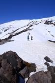 冬。攀登聖海倫火山:Helens13.JPG
