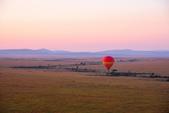 東非:balloon_20_r.JPG