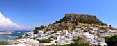 帶著爸爸去希臘:Lindos_P1_r.jpg