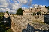 巴爾幹半島的小國小城:castle2.JPG