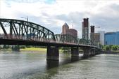 2011.07 Portland:1013928627.jpg