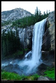 Hiking - Yosemite:1608723823.jpg