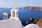 帶著爸爸去希臘:Oia35_r.jpg