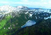 2014.07 Glacier Bay:air3.JPG