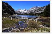 2012.06 Little Lakes Valley:1721910311.jpg