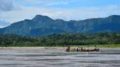 玻利維亞:Amazon6.JPG