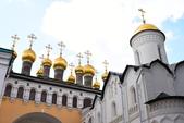 俄羅斯:Moscow21.JPG
