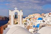 帶著爸爸去希臘:Oia33_r.jpg