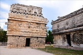 2012.03 Maya Ruins:1489024849.jpg