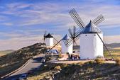 2019.10 西班牙 - 安達魯西亞:windmill1_r.jpg