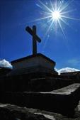 Guatemala: Atitlan:1588508829.jpg