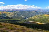 Colorado:Maroon Bells:Evans4.JPG