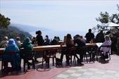 2012.03 Big Sur:1908304383.jpg