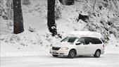 Yosemite 2009.12:1215179358.jpg