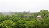 Tikal 2009.12:1096194455.jpg