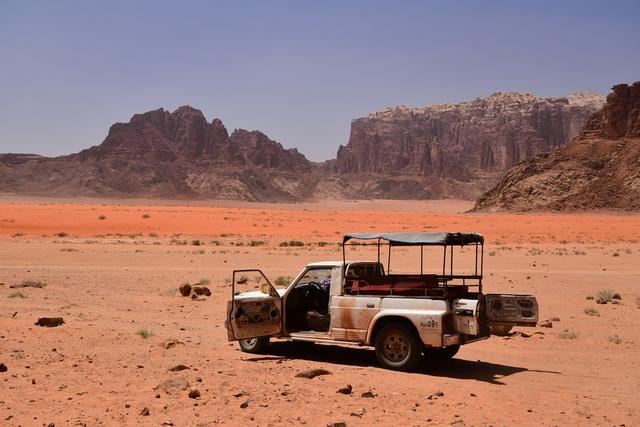 Wadi10.JPG - 2016.05 Jordan