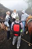 Pacaya Volcano:1743838715.jpg
