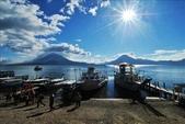 Guatemala: Atitlan:1588508798.jpg