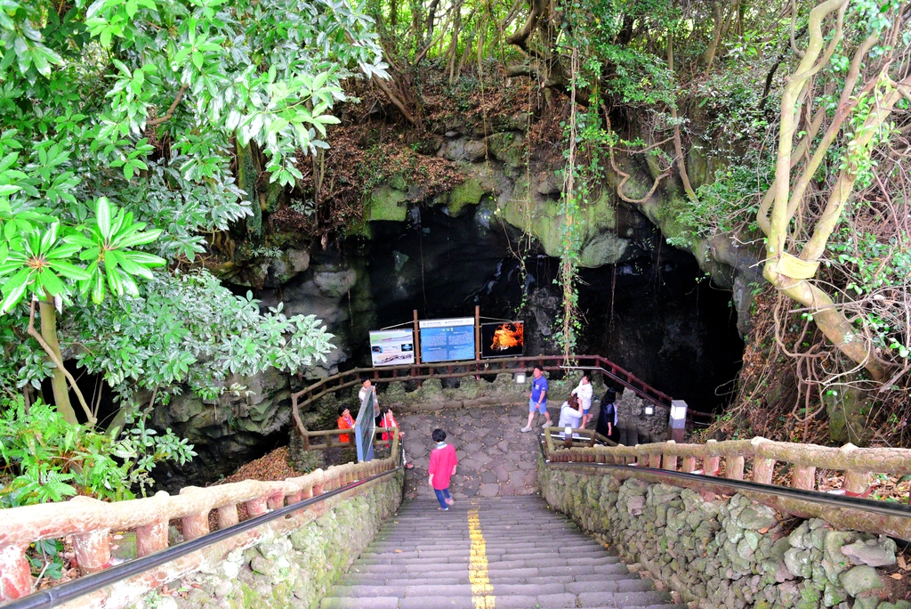 2017 濟州島:cave1.JPG