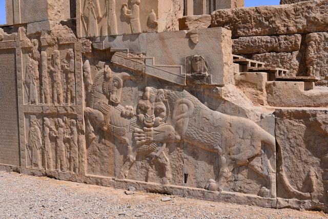 Persepolis21.JPG - 2017 伊朗