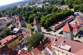 波羅的海三小國:Tallinn5.JPG