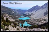 2012.08 Palisade Glacier:1114685068.jpg
