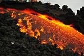 Pacaya Volcano:1743838688.jpg
