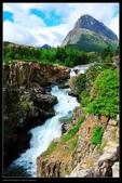 Glacier NP 2010.07:1830137424.jpg