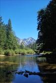 紅杉及國王谷國家公園 2009.09:1703030559.jpg