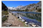 2012.06 Little Lakes Valley:1721910313.jpg