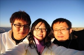 大峽谷北緣 2009.10:1032693641.jpg