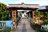 印尼美娜多泗水:Bunaken2.JPG
