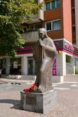 巴爾幹半島的小國小城:M1.JPG