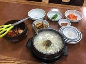 2017 濟州島:蔘雞湯.JPG