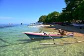 印尼美娜多泗水:Bunaken6_r.jpg