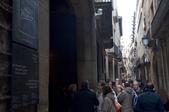 西班牙:Picasso_r.jpg