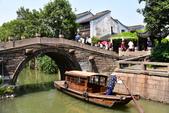 中國:平江街4.JPG