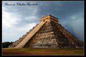 2012.03 Maya Ruins:1489024829.jpg